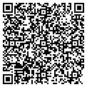 QR code with Assemblies of God contacts