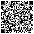 QR code with Neighborhood Cleaners contacts