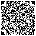 QR code with First Bible Baptist Church contacts