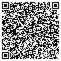 QR code with Apostolic Church contacts