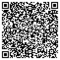 QR code with Clark Ark Express contacts