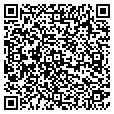 QR code with Danville Freewill Baptist contacts