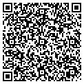 QR code with Dorothy Miller Beauty Salon contacts