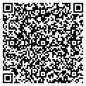 QR code with Arak Heart Group contacts