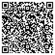 QR code with Corning City Hall contacts