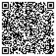 QR code with Peterson Plowing contacts