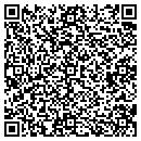 QR code with Trinity Christian Counseling S contacts