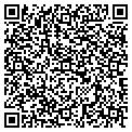 QR code with A K Industrial Contractors contacts