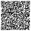 QR code with Kenwood Health & Rehab Center contacts