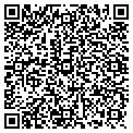 QR code with Bass Security Systems contacts