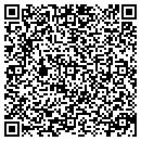 QR code with Kids Korner Physical Therapy contacts