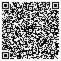 QR code with Cumberland Presbyterian contacts