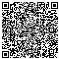 QR code with Infinity Day Spa contacts