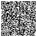 QR code with Hawg Country Towing contacts