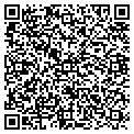 QR code with God Gifted Ministries contacts