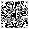 QR code with Joes Qwik Lube Plus contacts