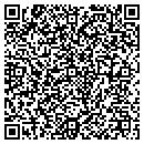 QR code with Kiwi Auto Body contacts