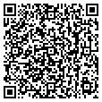 QR code with Great Clips contacts