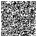 QR code with Engineered Sales contacts