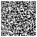 QR code with Kirby Volunteer Fire Department contacts