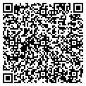 QR code with Harper's Grocery contacts