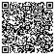 QR code with Liquor Mart contacts