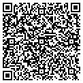 QR code with Phoenix Commercial Trucks contacts