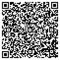 QR code with Franklin County Judges Office contacts