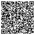 QR code with Redd Meat Co contacts