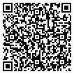 QR code with Kths contacts