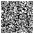 QR code with Whitehead & Assoc contacts