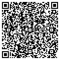 QR code with County Health Unit contacts