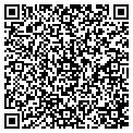 QR code with New Mil Management Inc contacts