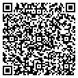 QR code with Rocks Pecans contacts