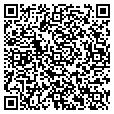 QR code with Van Dawson contacts