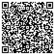 QR code with Tasty Treats contacts