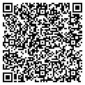 QR code with Montrose First Baptist Church contacts