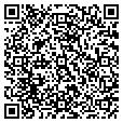 QR code with Catfish Wharf contacts