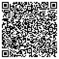QR code with South Ark Clinic For Women contacts