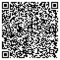 QR code with Walker Landscape Mgmt Inc contacts
