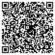 QR code with Jack Lewis contacts