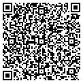 QR code with Herman Dierks Park contacts