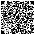 QR code with Twin City Bank contacts