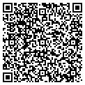 QR code with Satterfield Oil Co Inc contacts