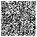 QR code with Sunshine Trailer Court contacts