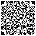QR code with T & L Sheet Metal Service Inc contacts
