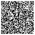 QR code with Laurence Schulte Co contacts