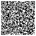 QR code with Southwest Ark Rgional Archives contacts