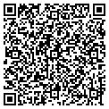 QR code with Miller County Tax Assessor contacts