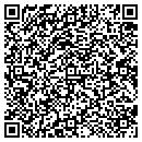QR code with Community School Cleburne Cnty contacts